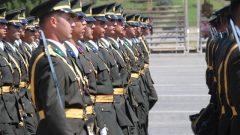 Asteğmenler Askerde Ne İş Yapar