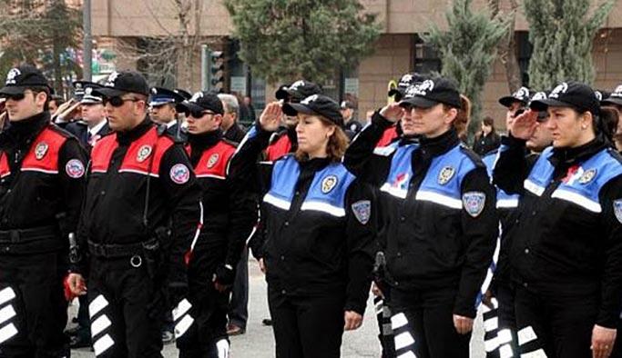 2019 Polislik Sınavı Ne Zaman