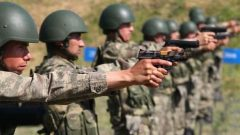 Asker Alımlarında Çıkan Mülakat Soruları Neler?