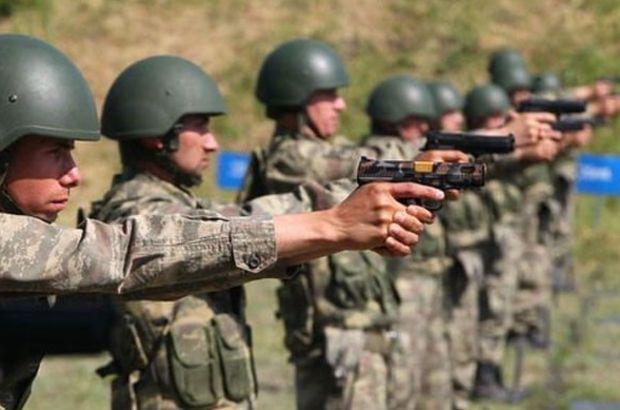 askeri-alimlarda-cikan-mülakat-soruları