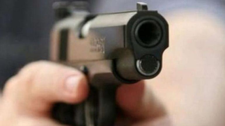 Bekçilerde Silah Zorunluluğu Var mı?