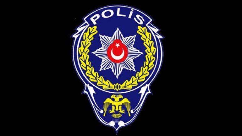 Sivil Polis Nasıl Olunur?