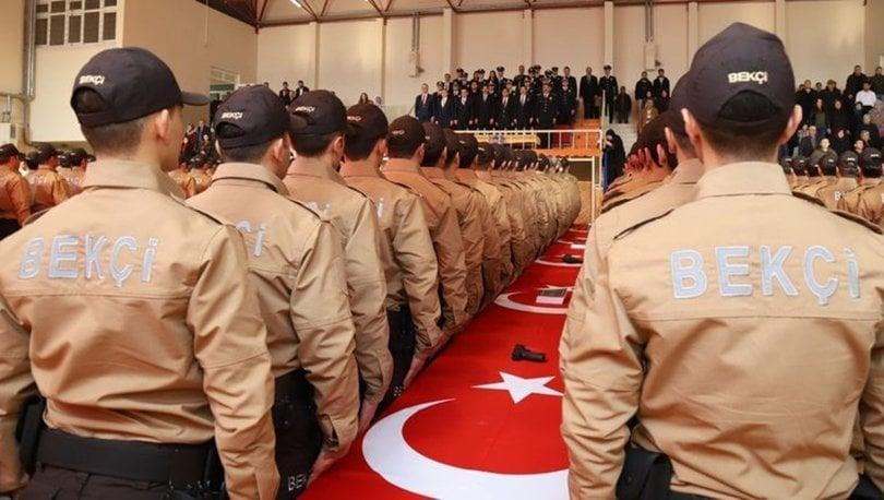 turkiyede-kac-bekci-alimi-yapildi