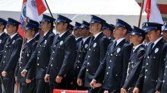 Yanık İzi Polisliğe Engel mi?