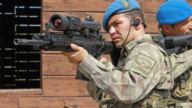 Askerlik Yapmadan Uzman Çavuş Olunur Mu?