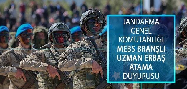 jandarma_genel_komutanligi_jgk_mebs_bransli_uzman_erbas_atama_duyurusu_yayimlandi_h78202_4a516