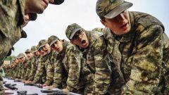 Çanakkale Askeri Şubelerin Adres ve Telefon Numaraları