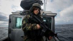 Askerlik Tecil Bozdurma Nasıl Yapılır?