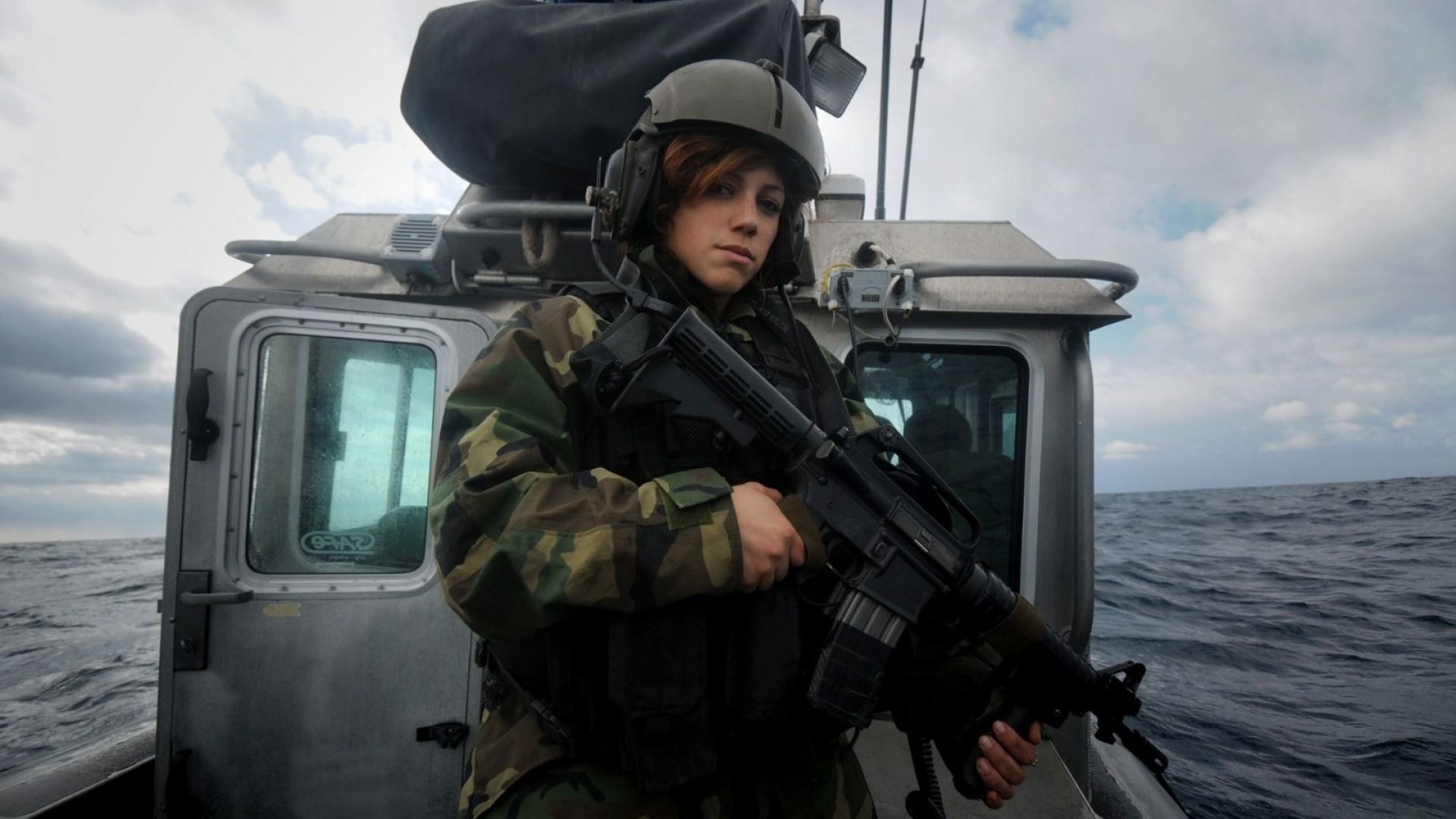 bayan asker