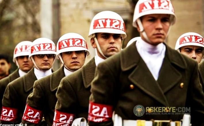 eskişehir askeri şubeler iletişim