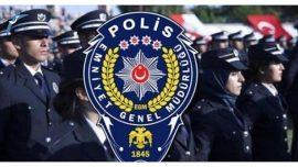 Bir Polisin Sahip Olması Gereken Özellikler