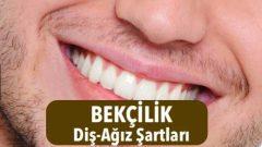 Diş Seyrekliği – Ayrıklığı Bekçi Olmaya Engel Mi