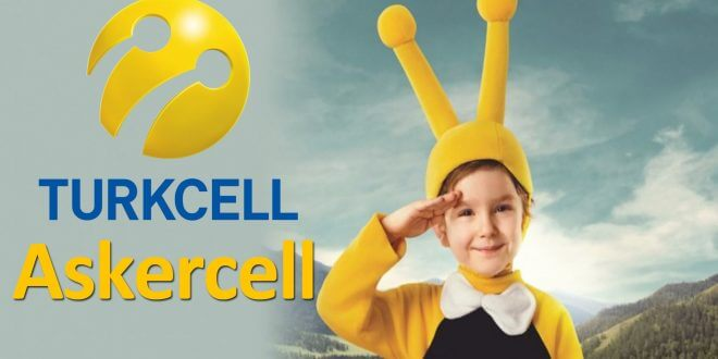 askercell