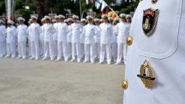 Deniz Kuvvetleri Komutanlığı Uzman Erbaş Alım Şartları 2020