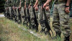 Yoklama Kaçağı Sayılan Kişiler Askerliğini Tecil Ettirebilir mi?