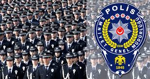 Astım polisliğe engel mi