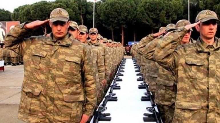 Böbrek Taşı Askerliğe ve Polisliğe Engel Mi?