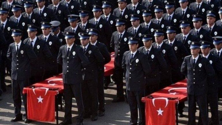 Burun Ameliyatı Polisliğe Engel Mi?