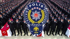 Dikiş İzi ve Jilet İzi Polisliğe Engel Mi?