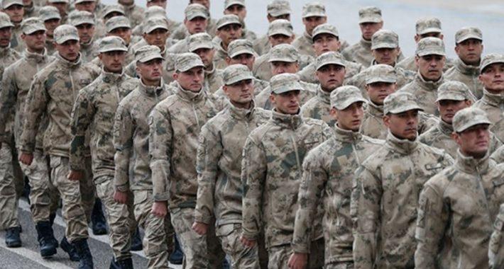 Gözlük Takmak Askerliğe Engel Mi?