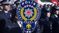 Kolunda Jilet İzi Olan Polis Olabilir Mi?