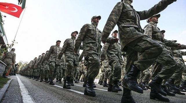 Kalp ritim bozukluğu askerliğe engel mi