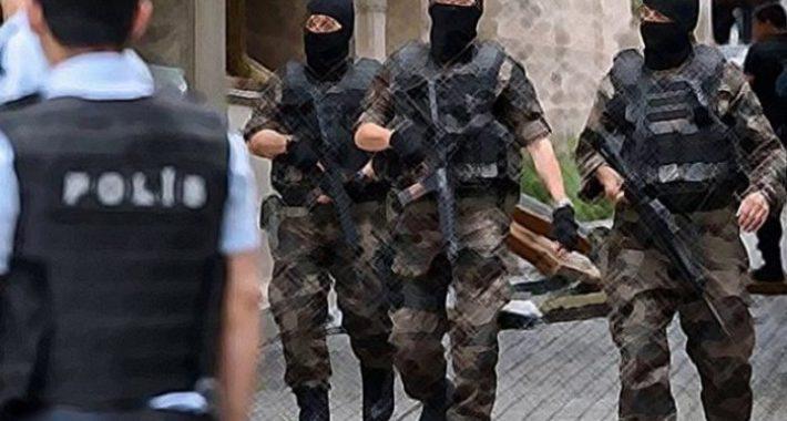 Polis Özel Harekat Olma Şartları Nelerdir?