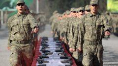 Sakralizasyon Askerliğe Engel Mi?