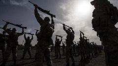 Varikosel Askerliğe Engel Mi?