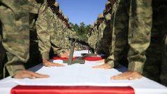 Astım Hastalığı Askerliğe Engel Mi?