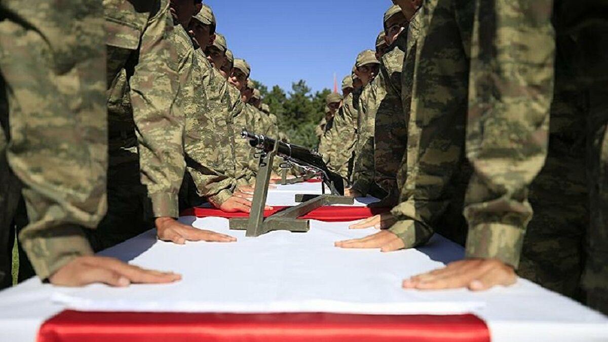 Astım hastalığı askerliğe engel mi