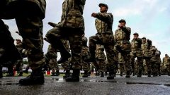 Askerlikten Muaf Durumunda Olmak Memuriyete Engel Olur Mu?