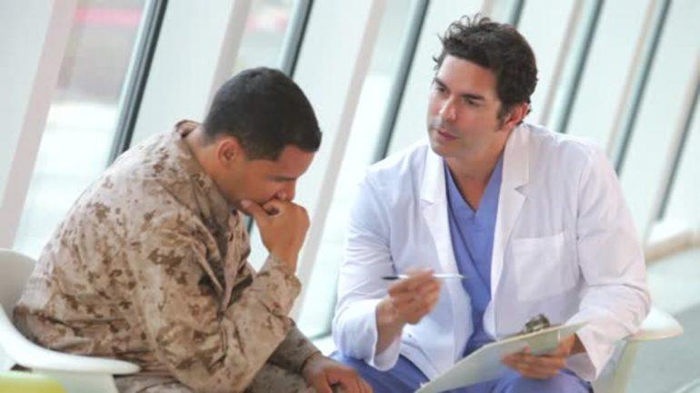 Askerlikte Göz Muafiyet Şartları ve Aşamaları