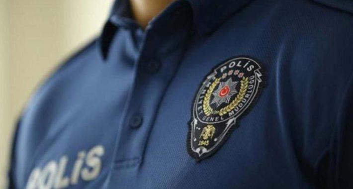 Konuşma Bozukluğu Polisliğe Engel Mi?