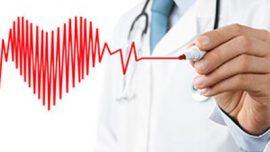 Kalp Ritim Bozukluğu Asker Olmaya Engel Olur Mu?