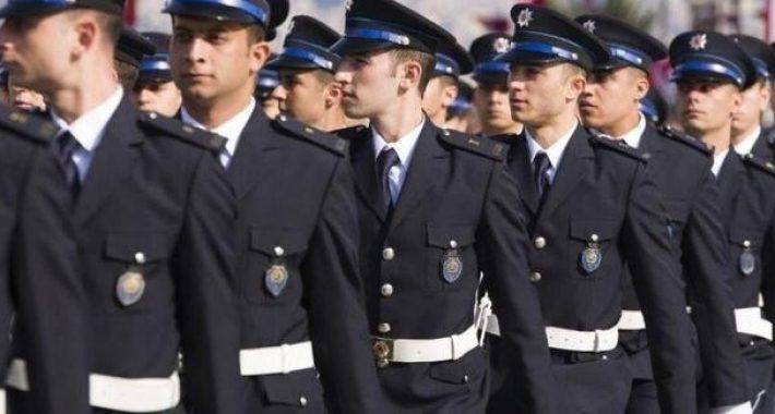 Renk Körlüğü Polis Olmaya Engel Mi?