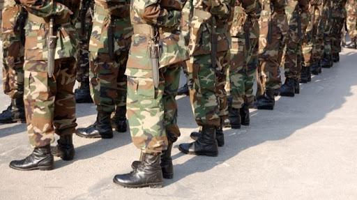 Panik Atak Askerliği Etkiler Mi?