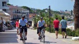 Turizm Polisi Nasıl Olunur?