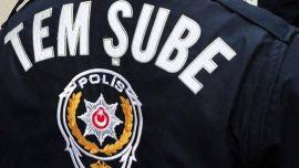 Terörle Mücadele Polisi Nasıl Olunur?
