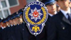 İstihbarat Polisi Nasıl Olunur?