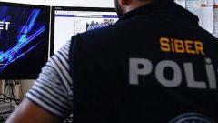 Siber Suçlarla Mücadele Polisi Nasıl Olunur?