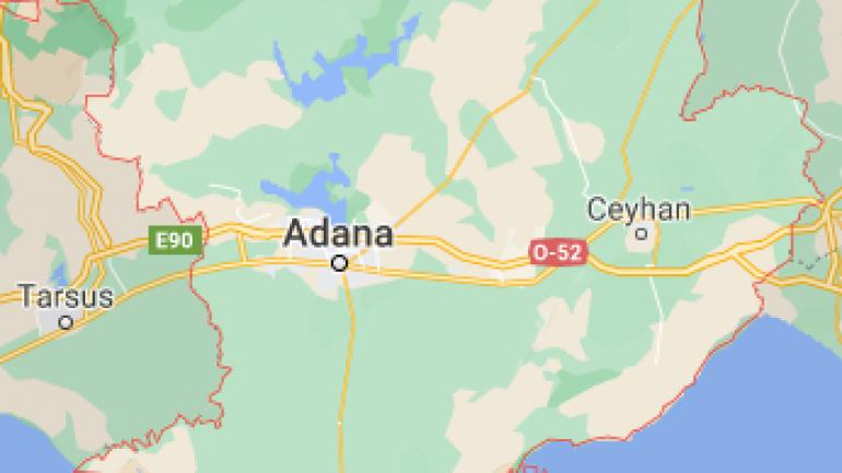 Adana Askerlik Şubesi Adresleri ve Telefon Numaraları