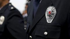 2021 Polis Maaşları Ne Kadar Zamlandı?