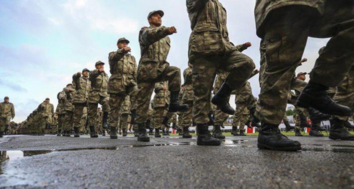 Askerlik için Hizmet Tercihi Nasıl Olmalı?