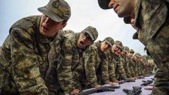 Askerlik Yükümlülüğü Bulunmamaktadır Ne Demek?