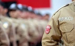 https://www.askeriye.com/bekci-alimi