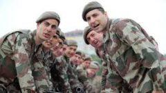 Askerlik Celp Tarihleri 2021