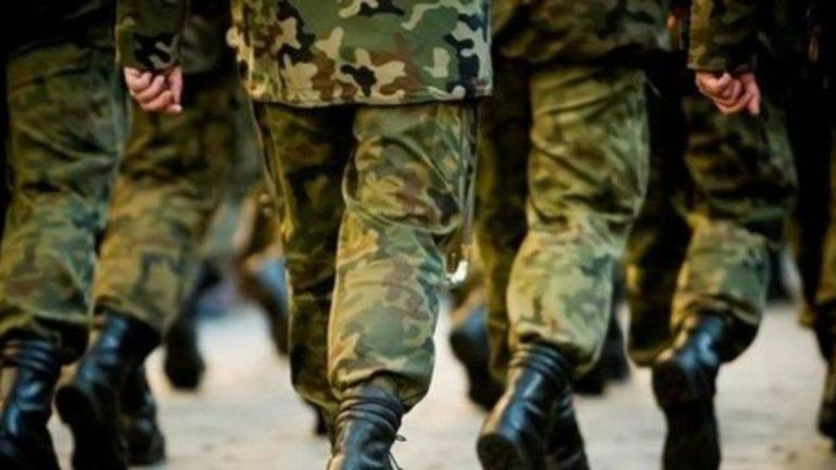 Askerlikte Yol Parası Nasıl Alınır?