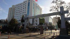 Jandarma Genel Komutanlığı'nın KPSS ile Personel Alımı Başvuruları Başladı