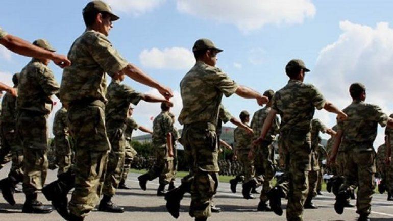 2021 Açık Lise için Askerlikte Tecil İşlemleri